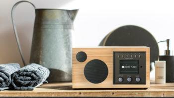 Permalien vers:Audio portable