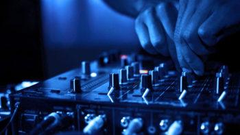 Permalien vers:Sonorisation / Eclairage